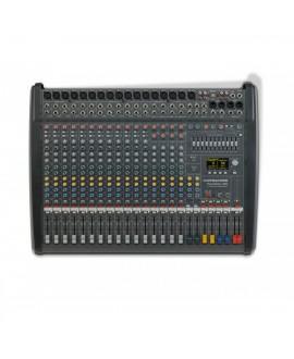 DYNACORD PM 1600-3