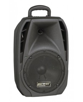 POWER ACOUSTICS - BE4400 MKII