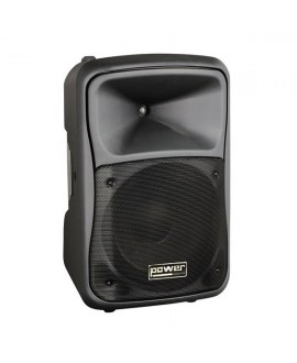 POWER ACOUSTICS - BE 9412 ABS