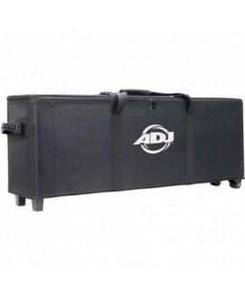 American DJ Tough Bag ISPx2