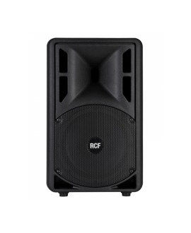 RCF ART 310A MK3