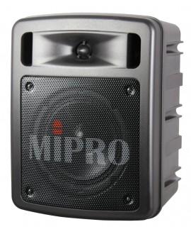 MIPRO - MA 303 DB