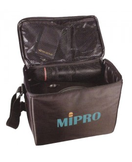 MIPRO - SC10