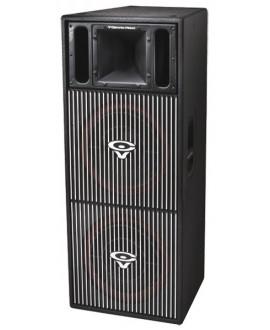 CERWIN VEGA - CVP-2153 X