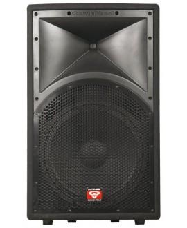 CERWIN VEGA - INT-152 V2