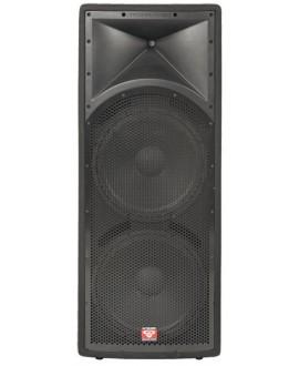 CERWIN VEGA - INT-252 V2