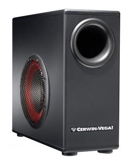 CERWIN VEGA - XD8