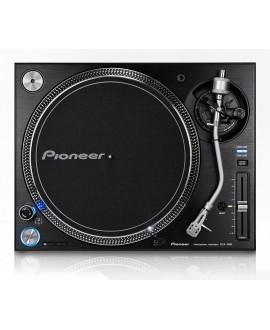 PIONEER - PLX 1000