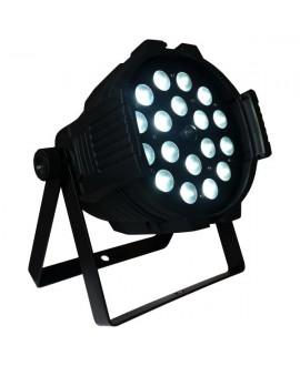 PAR LED 1812 FC Z