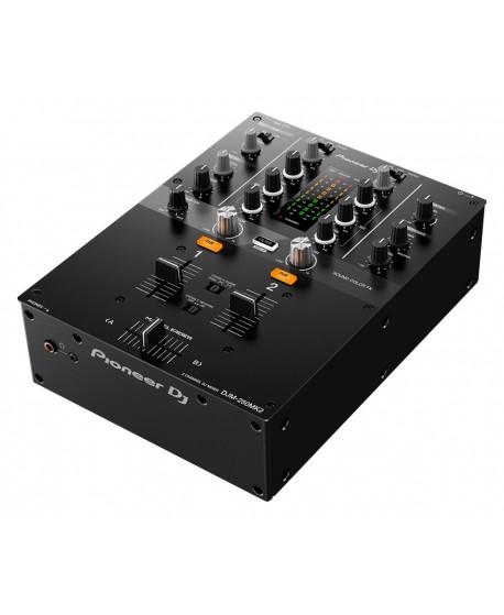 PIONEER DJ - DJM 250 MK2