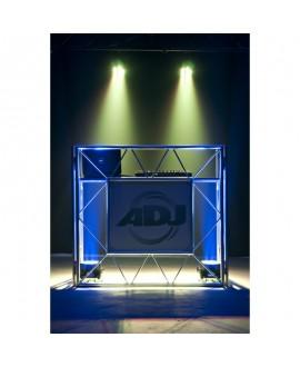 ADJ Pro Event Table