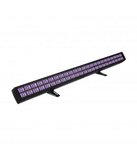 Power lighting UV BAR LED 48x3W