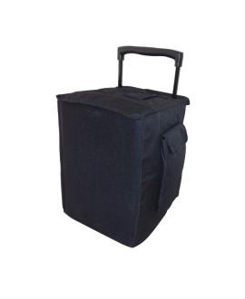 PWA 3 Bag